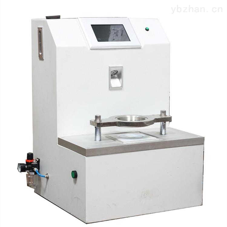 织物透湿性试验测试仪