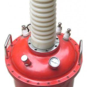 3kVA/50kV串6kVA/50kV高压试验变压器