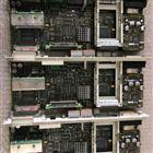 修复解决成功西门子611驱动轴卡报00003