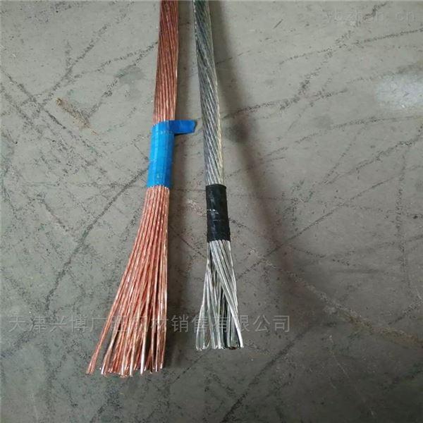 TJ-500mm2-TJ-630平方镀锡铜绞线·