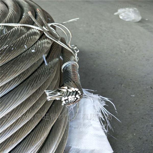 120平方150平方镀锡铜绞线工程接地线