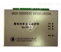 2002-3-0046型機車信號監控裝置