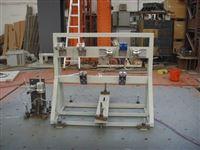 大型*壓水堆堆芯欠冷監測系統