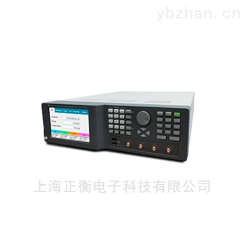 双通道信号发生器LS6082B 6GHz