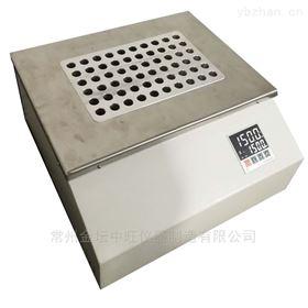 ZW-901B数显电热恒温消解仪