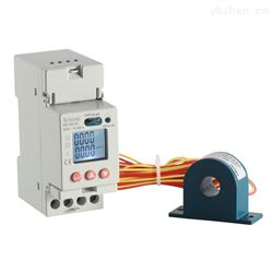 DDSD1352-CT二次接入式电表改造项目