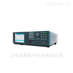 LS1291B 12GHz 单通道信号发生器