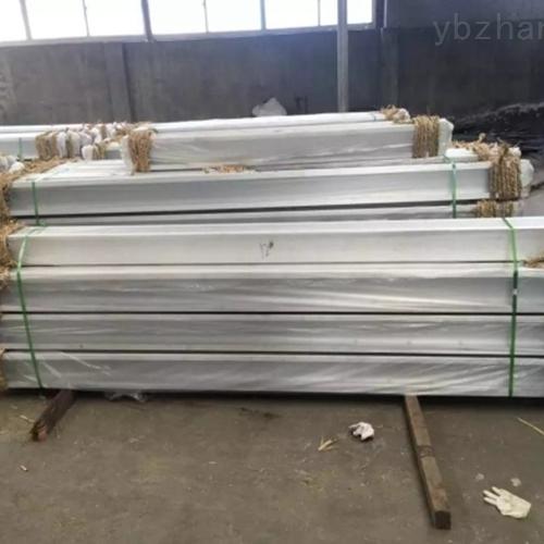扬州4200A铝合金母线槽