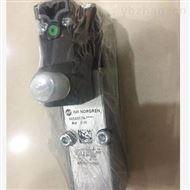 B72G-2GK-QD1-NMN介绍NORGREN气控角座阀,英国诺冠