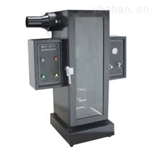 塑料/建材烟密度测试仪