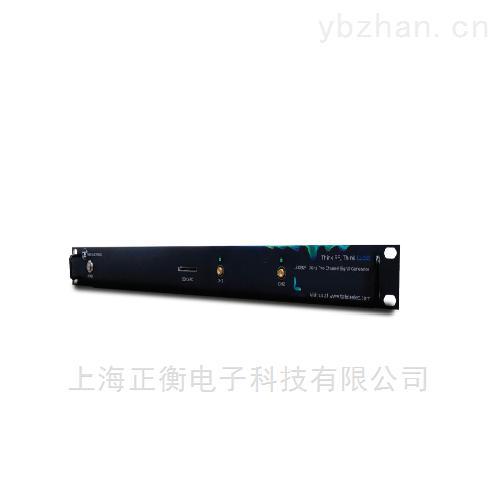 LS6084R 6GHz 四通道信号发生器