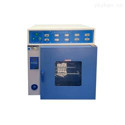 CNY-H恒温持粘力测试仪