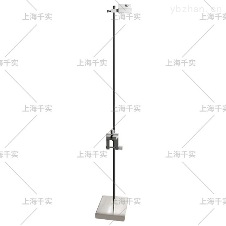 导尿管连接器分离力试验机