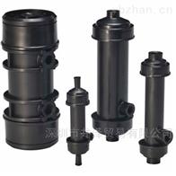 DIC迪爱生印刷喷墨脱气模组装置设备EF-020G