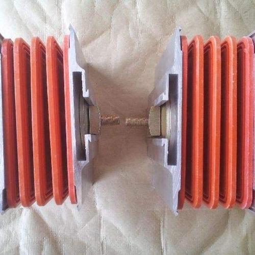 JY4300A母线槽连接器