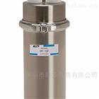 DIC化學制劑溶劑用脫氣模組PF-F系PF-13F