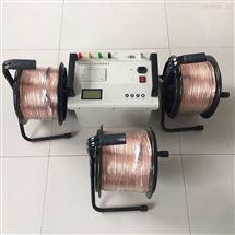 直流绝缘电阻测试仪