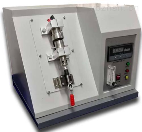 纺织气体检测交换压力差测试仪