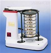 RX-29-10 Tyler 美国泰勒泰勒旋转振动筛分仪