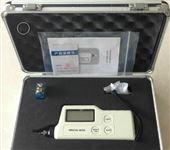 XRS-TV100便携式智能振动测量仪