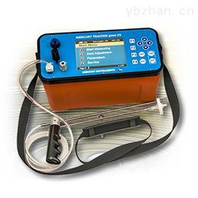 测汞仪 德国MI汞分析仪