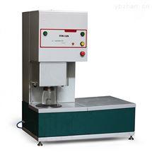 织物胀破/液压式胀破强度测试仪