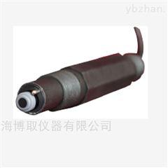 CL-2086-电镀废水在线氯离子电极