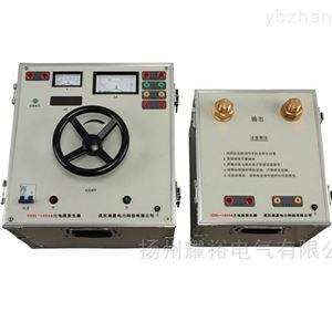2KA 5V便携式大电流发生器