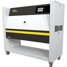 紫外光老化试验箱/ATLAS紫外线老化箱