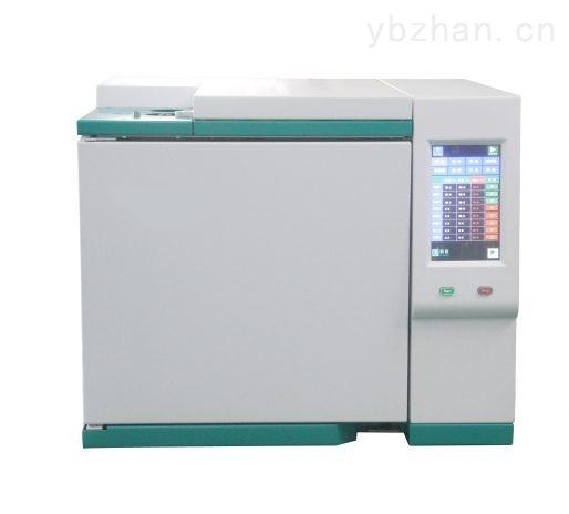纺织环氧乙烷试验气相色谱仪