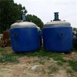 质优价廉反应釜加热器