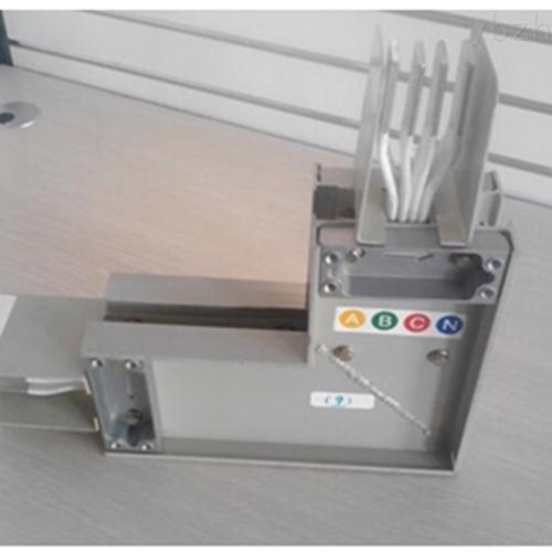 JY100A铝排插接式母线槽