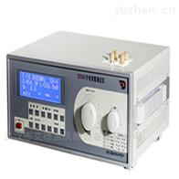 AO5001介电常数测定仪