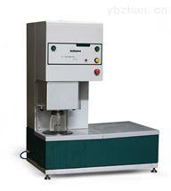 数字式织物/液压式胀破强度测试仪