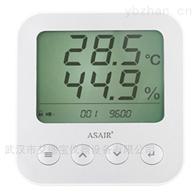 AOAW3485A網絡型溫濕度變送器