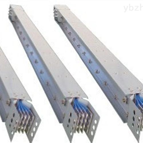 瓦楞型母线槽功率