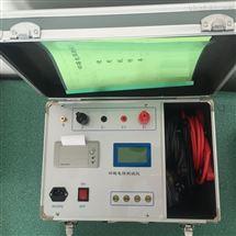 电力承试五级资质办理标准是什么?