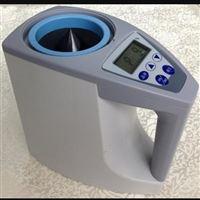 谷物快速水分测量仪应用