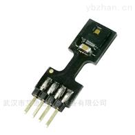AOAHT25集成式温湿度传感器