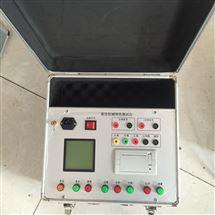 高压断路器特性测试仪