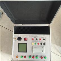 高压隔离开关机械特性测试仪
