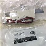 VFR4110-5DZC-03快速了解SMC5通导式电磁阀