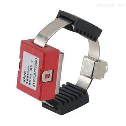 ATE400CT感应取电无线测温传感器电气接点温度装置