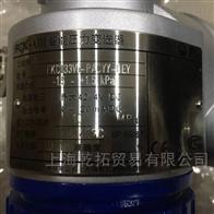 富士FKCT33V5-PACYY-BEY压力变送器
