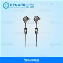 轴承热电阻*