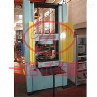 PWDW—空气弹簧车用刚度(疲劳)试验性能一体机