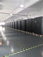 ANDPF数据中心精密列头柜交直流配电柜