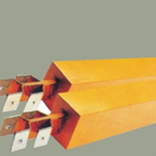 防水母线槽630A