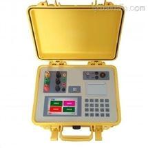 苏州变压器容量特性测试仪