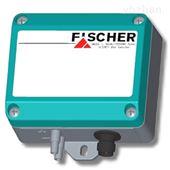 德国Fischer希而科 压力传感器 系列DE25